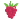 Berry flavor icon