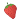 Strawberry flavor icon